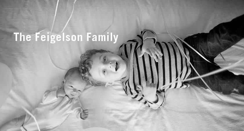 feigelson2011_42