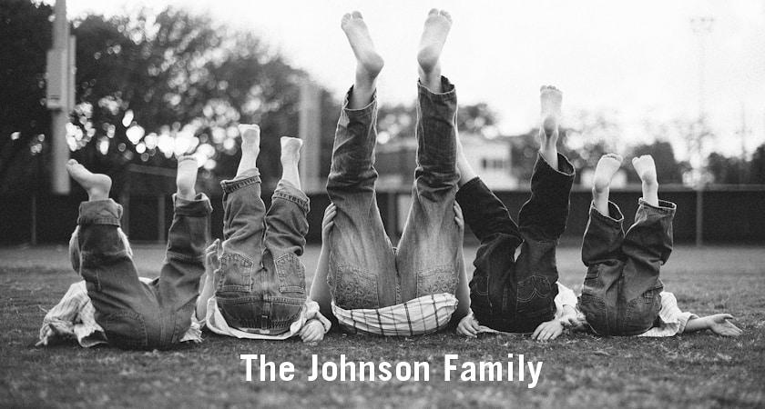 johnson_family_98