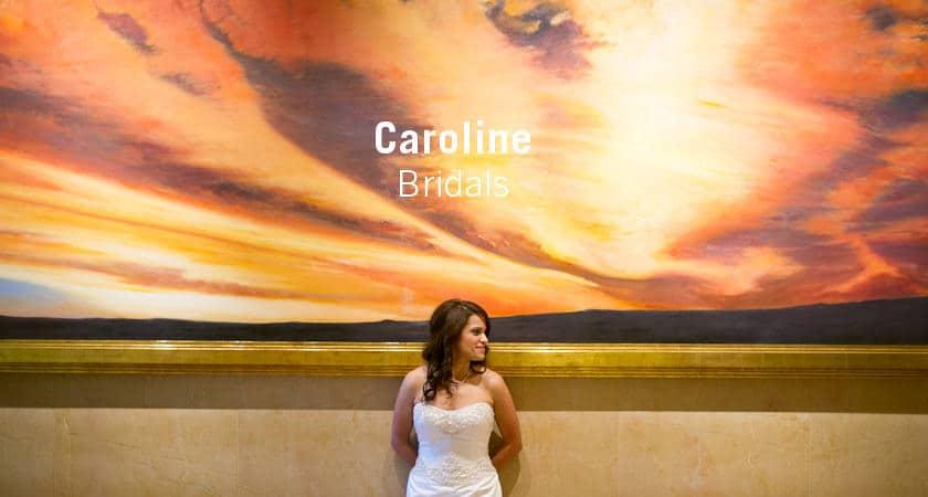 cm_bridal_34
