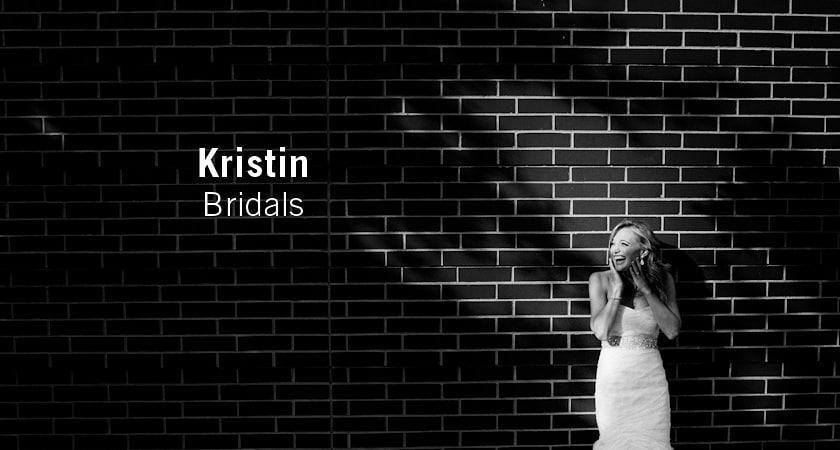 kc_bridal_119