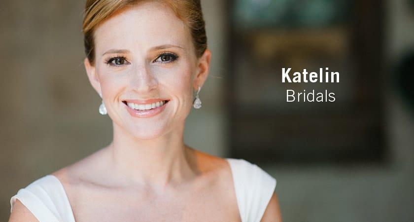 km_bridal-28