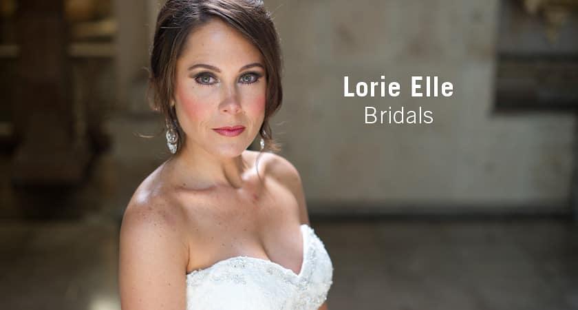 lc_bridals_67