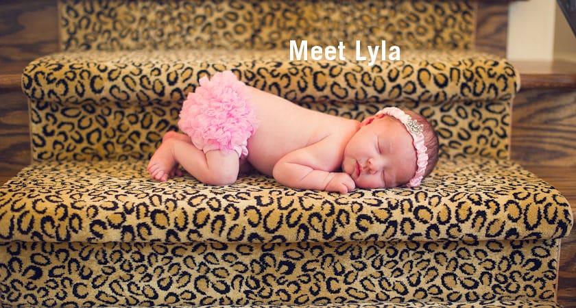 lm_newborn-16