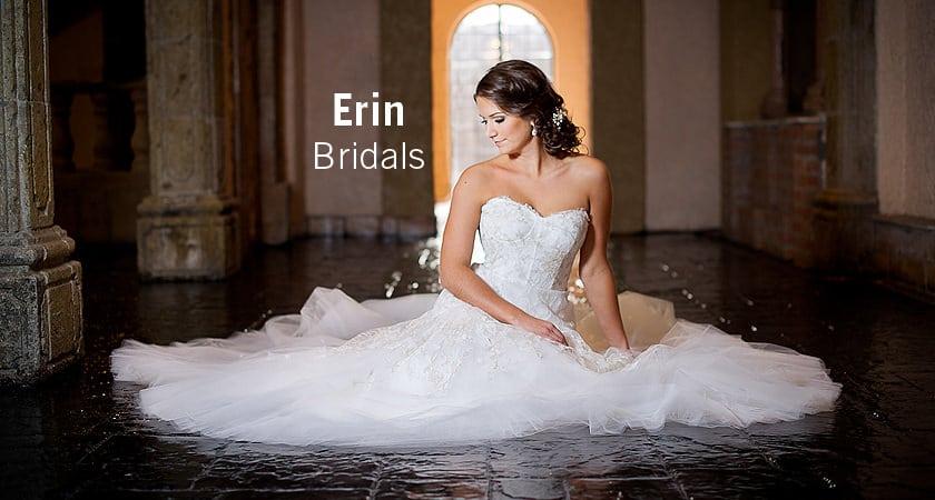 eh_bridal