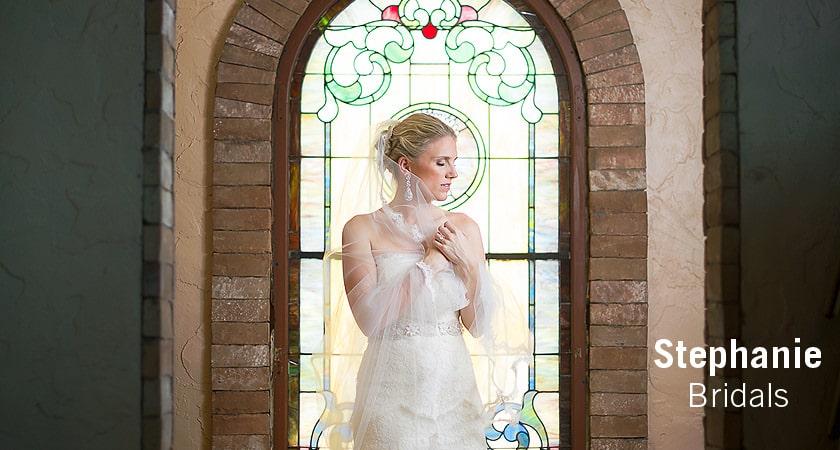 sl_bridals2