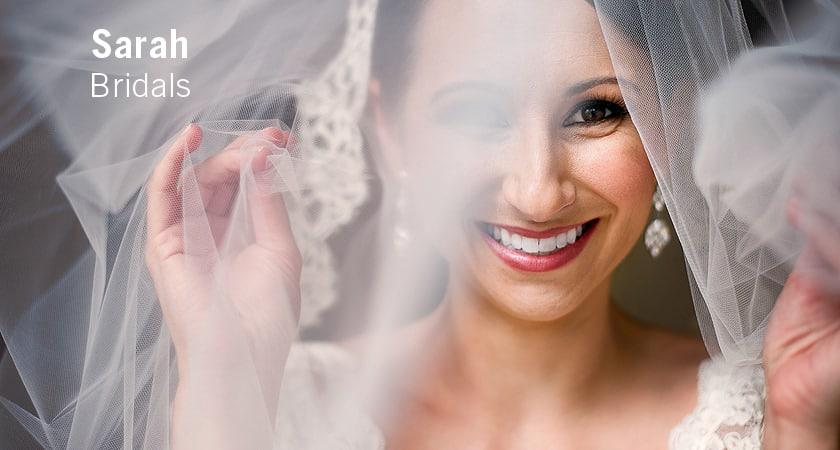 sa_bridals
