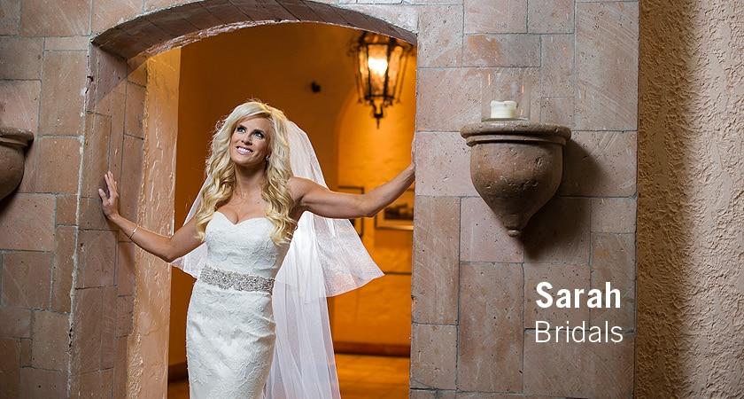 sp_bridals