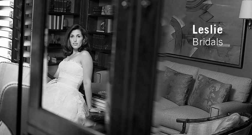 lf_bridals