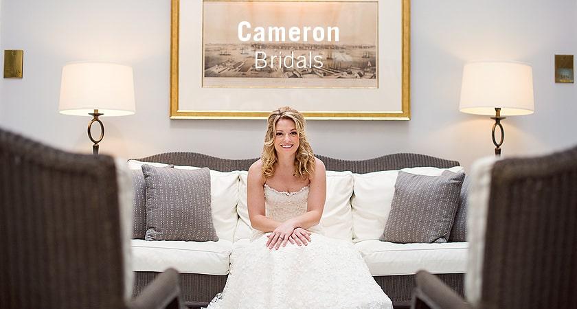 cd_bridals