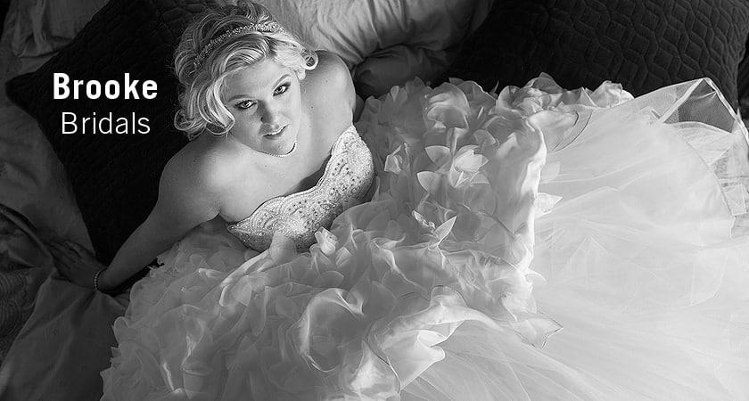 ba_bridals