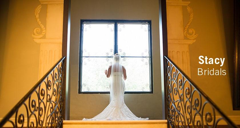 sm_bridals
