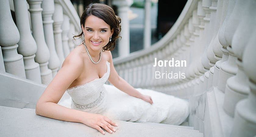 jd_bridals_073-Edit TITLE