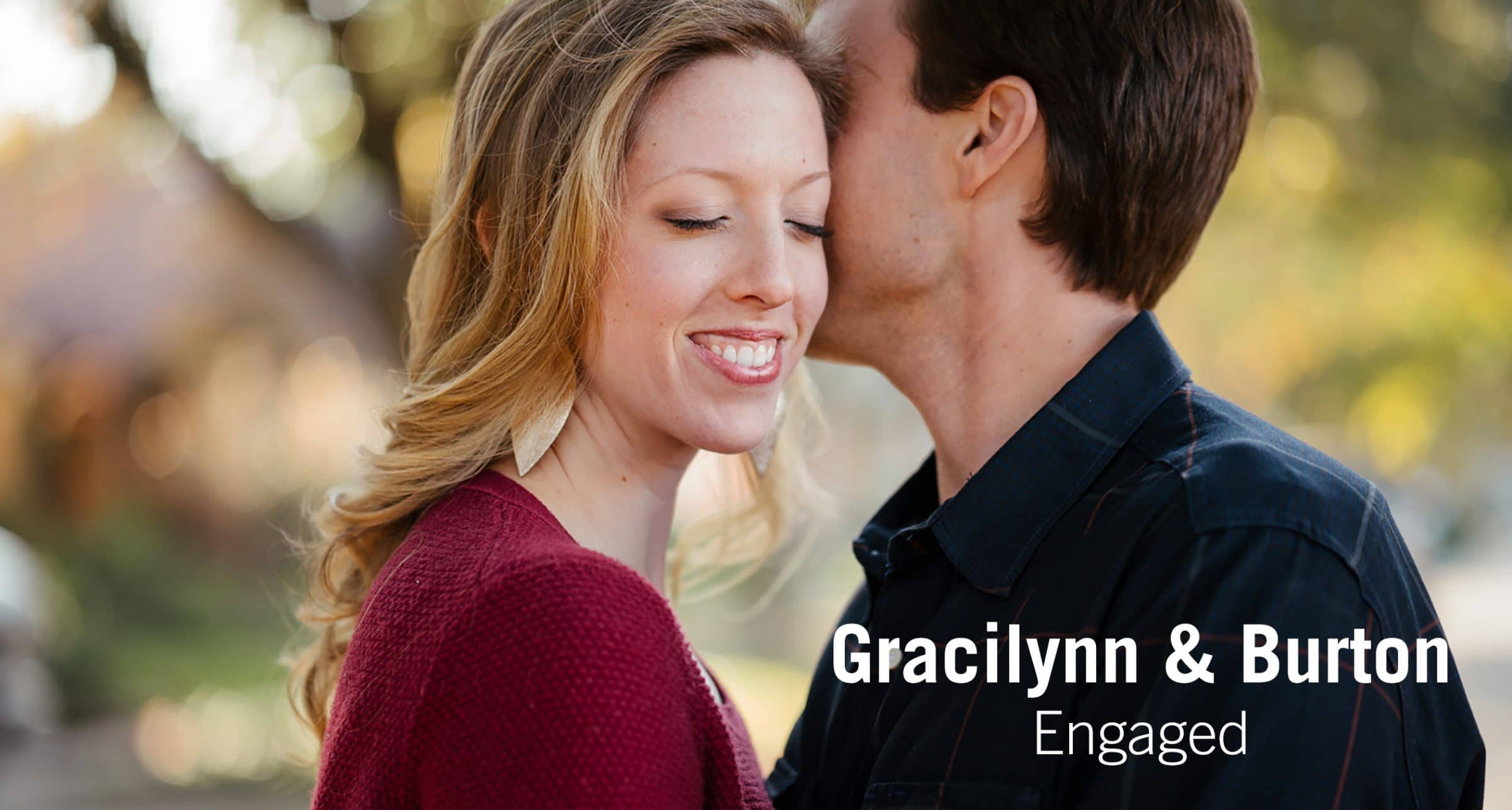 houston heights engagement session Adam Nyholt