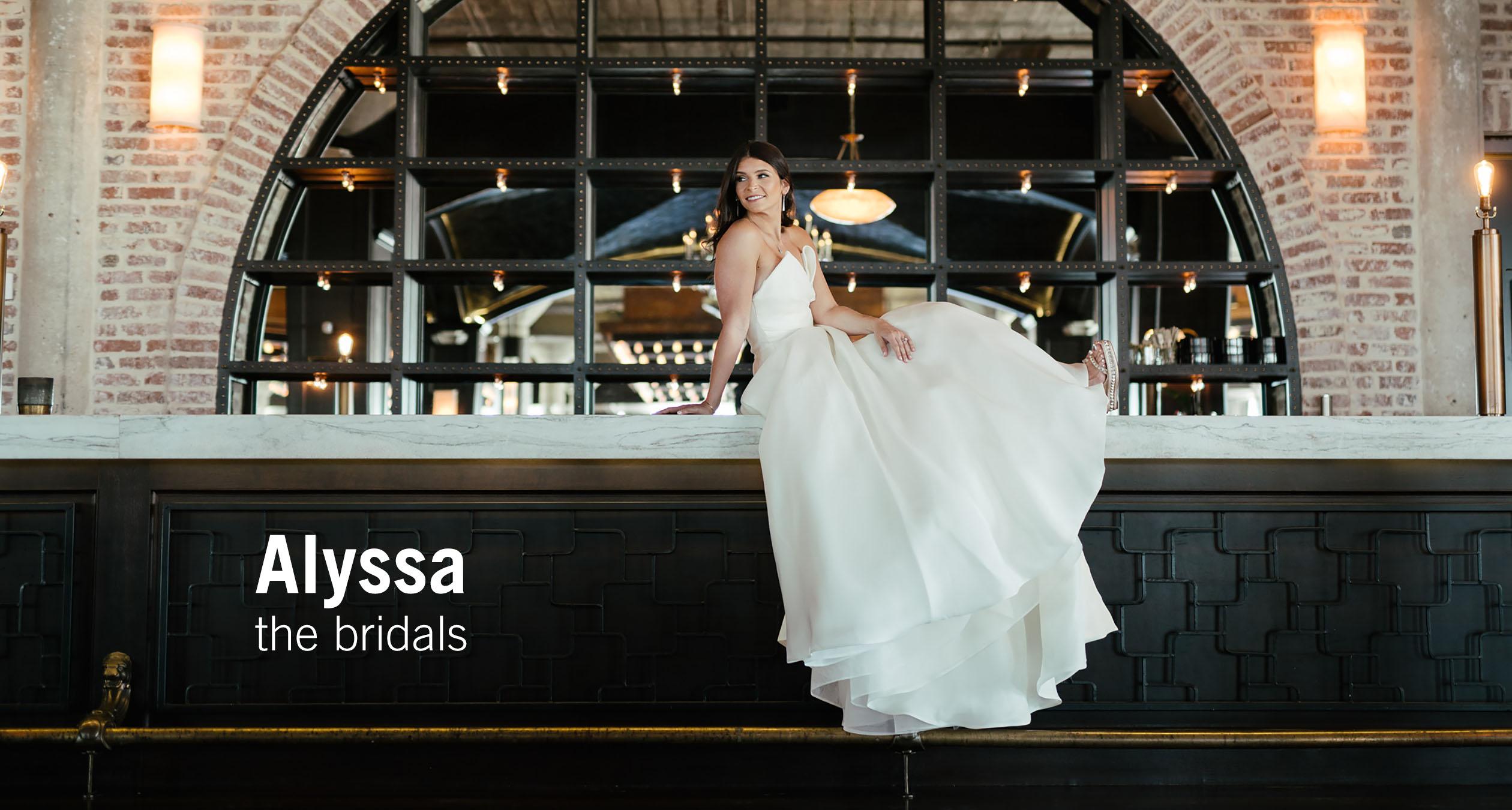 as_bridal_037-IG