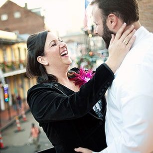 Testimonial_wedding_Kelly_and_Buster